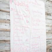 Watercolor-Wedding-Program-Poster