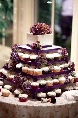 Wedding-Cupcake-Tower