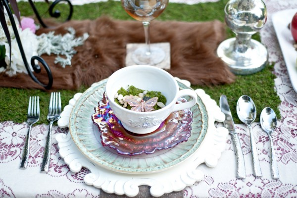 Whimsical-Garden-Wedding-Place-Setting