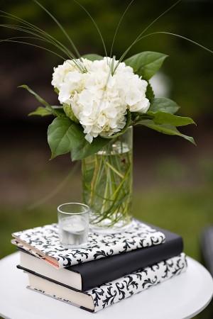 White-Hydrangea-Centerpiece1