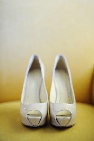 White-Peep-Toe-Bridal-Shoes
