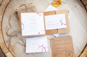 Wine-Stain-Winery-Wedding-Invitations