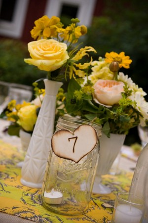 Wooden-Table-Numbers