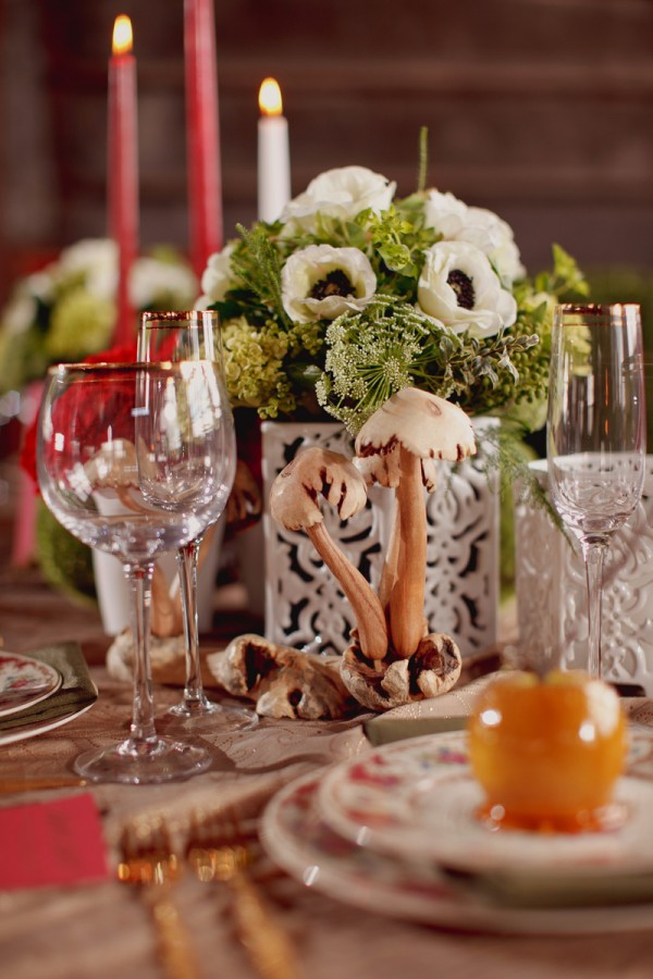 Woodsy-Rustic-Tablescape