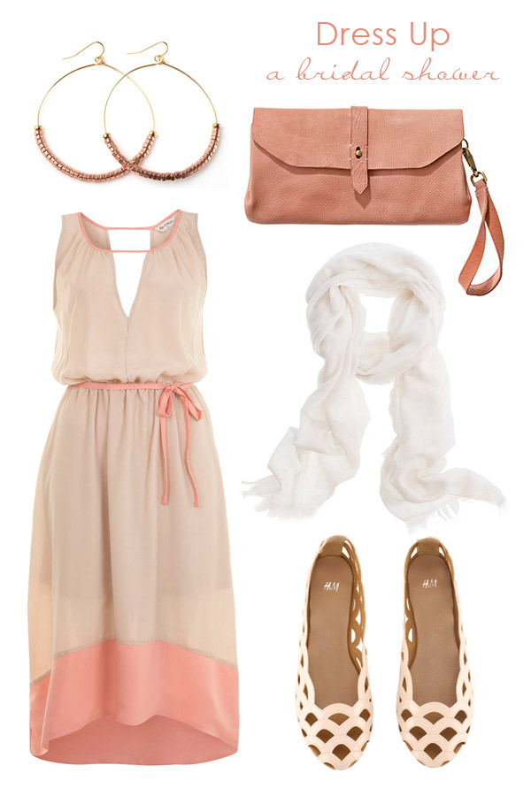 bridal-shower-outfits