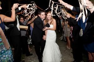 A-Ribbon-Wand-Wedding-Sendoff