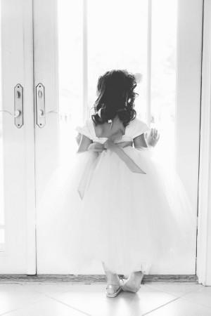 Adorable-Flower-Girl-Dress