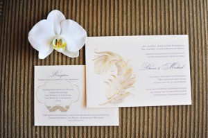 Airy-Feather-Wedding-Invitations