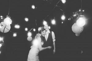 Alabama-Wedding-Crimson-and-Clover-Photography