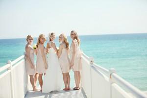 Beachfront-Wedding-Ideas