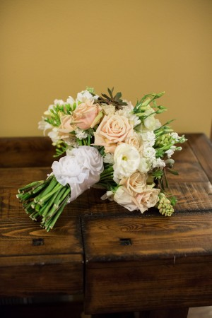 Blush-and-Ivory-Wedding-Bouquet