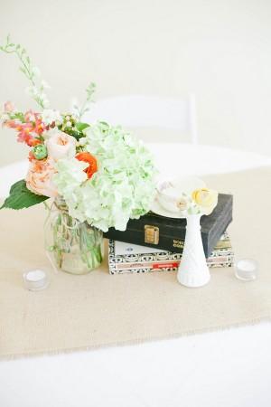 Book-and-Flower-Wedding-Centerpiece