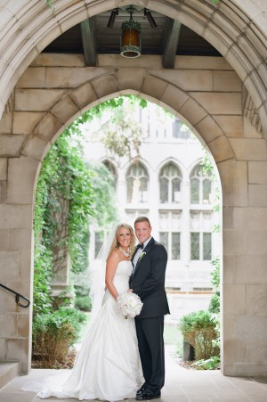Chicago-Wedding-Engaging-Events-by-Ali