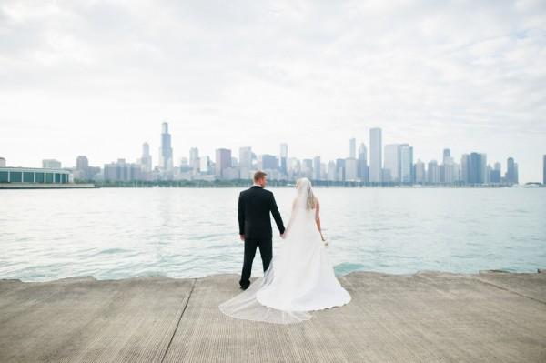Chicago-Wedding-theWit-YazyJo-Photography-10