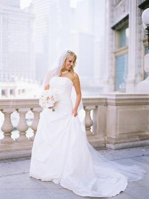 Chicago-Wedding-theWit-YazyJo-Photography-2
