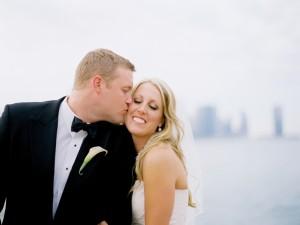 Chicago-Wedding-theWit-YazyJo-Photography-4