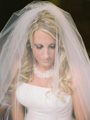 Chicago-Wedding-theWit-YazyJo-Photography-6