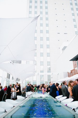 Chicago-Wedding-theWit-YazyJo-Photography-8