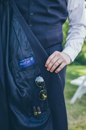Custom-Groom-Wedding-Suit