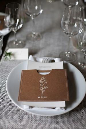 DIY CD Wedding Favors