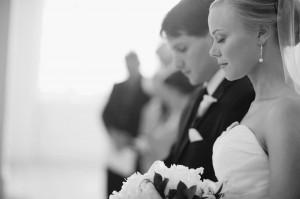 Elegant Atlanta Ballroom Wedding 12