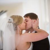 Elegant Atlanta Ballroom Wedding 14