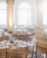 Elegant Atlanta Ballroom Wedding 15