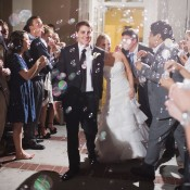 Elegant Atlanta Ballroom Wedding 19