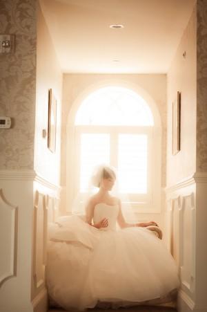 Elegant-Bridal-Portrait-Susan-Stripling
