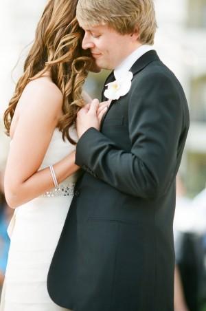 Elegant-Chic-California-Beach-Wedding-by-Caroline-Tran-4