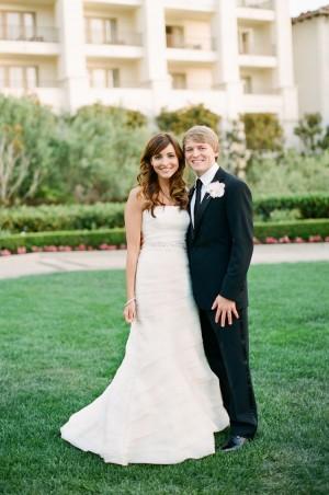 Elegant-Chic-California-Beach-Wedding-by-Caroline-Tran-7
