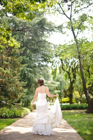 Elegant-DC-Wedding-by-Rebekah-Murray-1