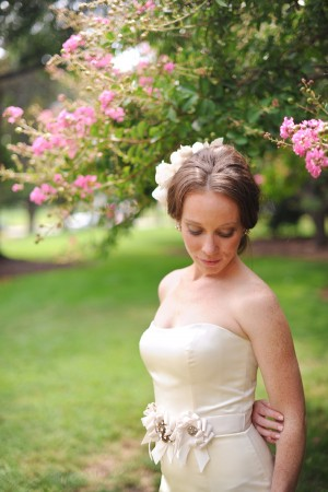 Elegant-DC-Wedding-by-Rebekah-Murray-8
