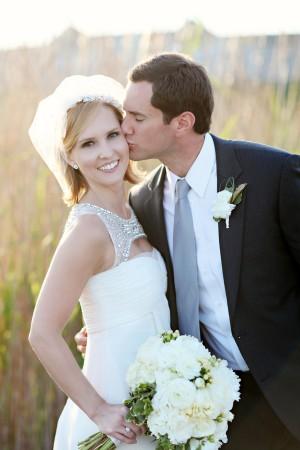 Elegant-Florida-Beach-Wedding-by-Whitebox-Weddings-1