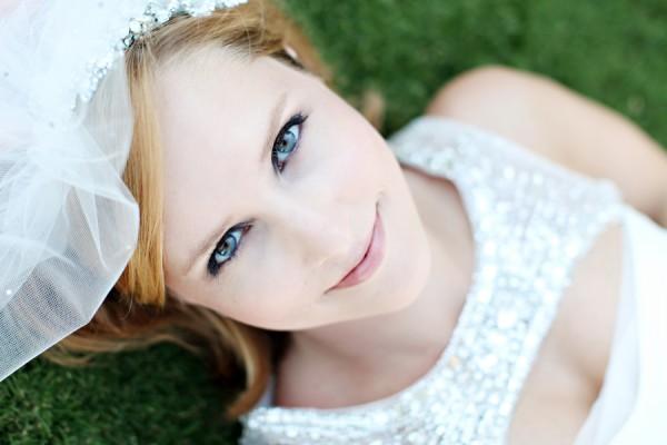Elegant-Florida-Beach-Wedding-by-Whitebox-Weddings-10
