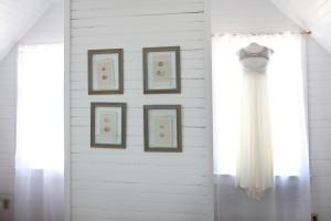 Elegant-Florida-Beach-Wedding-by-Whitebox-Weddings-11