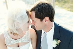 Elegant-Florida-Beach-Wedding-by-Whitebox-Weddings-3