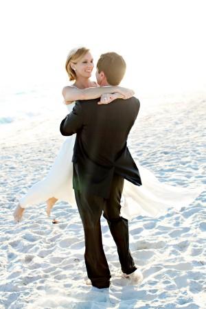 Elegant-Florida-Beach-Wedding-by-Whitebox-Weddings-4