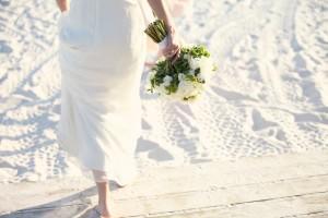 Elegant-Florida-Beach-Wedding-by-Whitebox-Weddings-6