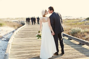 Elegant-Florida-Beach-Wedding-by-Whitebox-Weddings-7