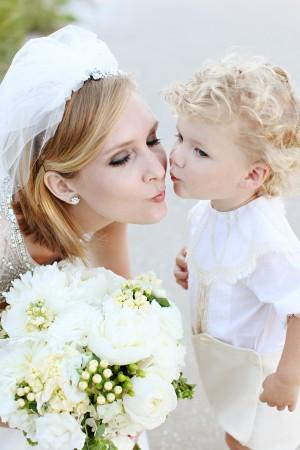 Elegant-Florida-Beach-Wedding-by-Whitebox-Weddings-8