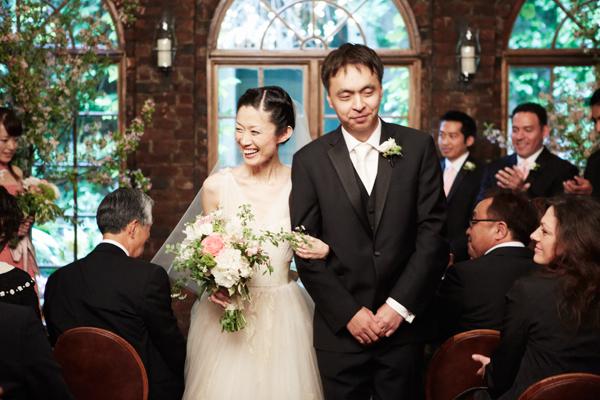 Elegant-NYC-Restaurant-Wedding-3