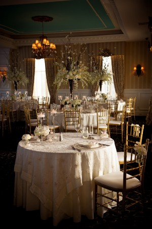 Elegant-New-Jersey-Ballroom-Wedding