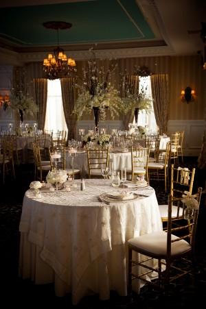 Elegant-New-Jersey-Ballroom-Wedding