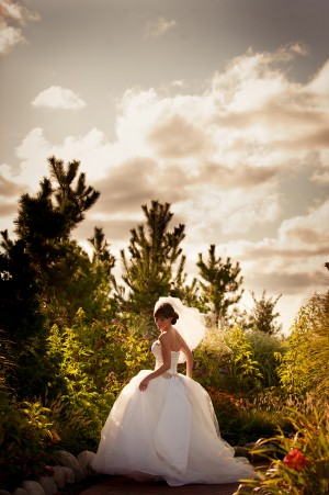 Elegant-New-Jersey-Wedding-Susan-Stripling-10