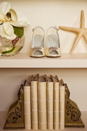 Elegant-New-Jersey-Wedding-Susan-Stripling-2