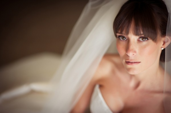Elegant-New-Jersey-Wedding-Susan-Stripling-3