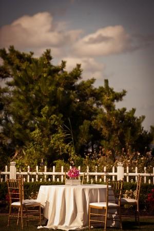 Elegant-New-Jersey-Wedding-Susan-Stripling-4