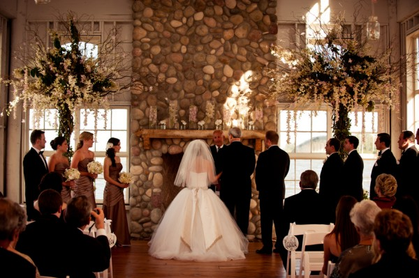 Elegant-New-Jersey-Wedding-Susan-Stripling-6