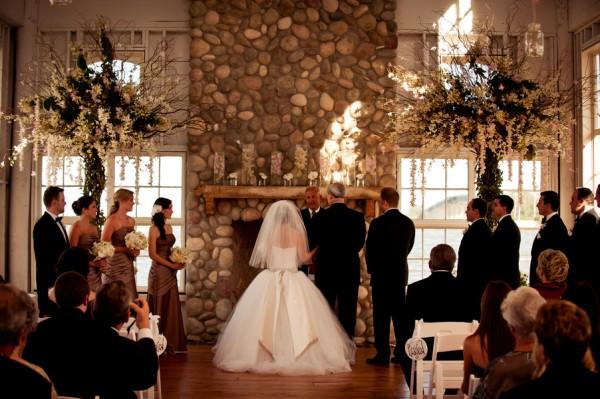 Elegant-New-Jersey-Wedding-Susan-Stripling-6